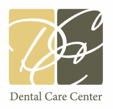 Mitchell Dental Care Center Logo for Mobile